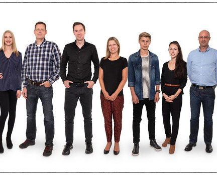 gruppebillede, gruppe billede, familie billede, familiebillede