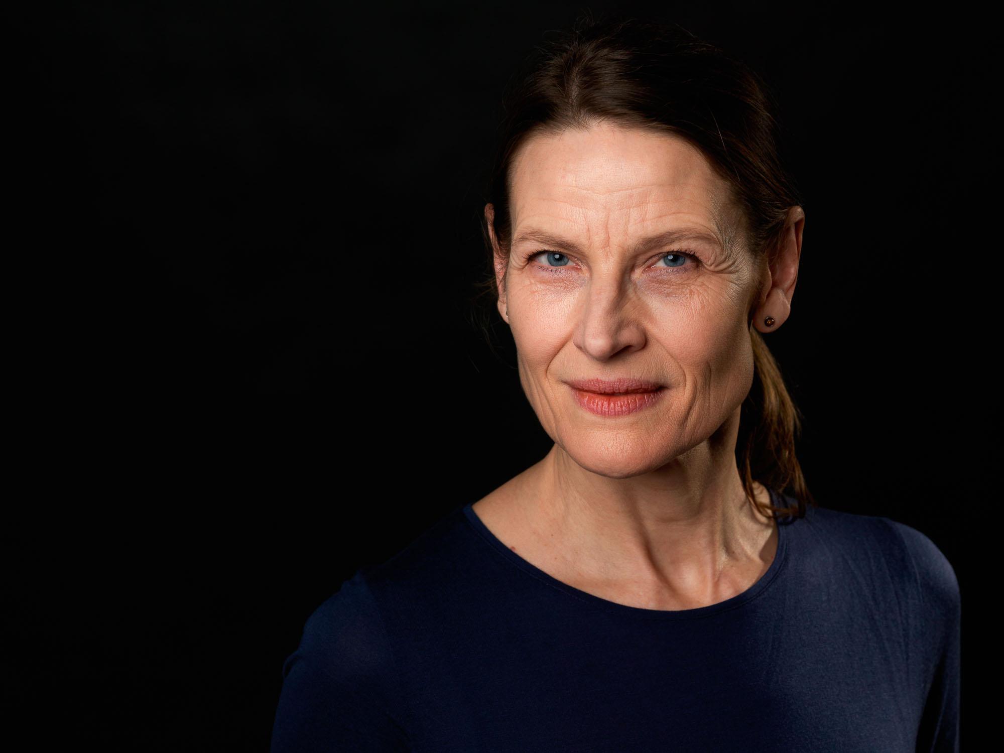 ChristinaMeincke